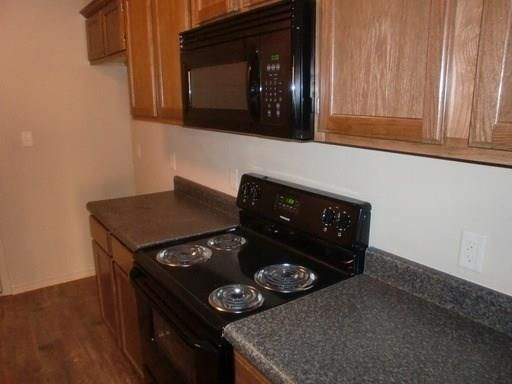 3839 Old Jenny Lind Rd. Unit #A, Fort Smith, AR 72901 Photo 4