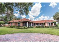 Home for sale: 933 Mangham Rd., Babson Park, FL 33827