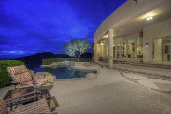 10925 N. Arista Ln., Fountain Hills, AZ 85268 Photo 21
