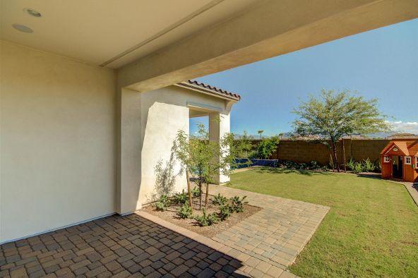 4641 S. Concorde Lane, Mesa, AZ 85212 Photo 48