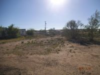Home for sale: 0 Main St., Belen, NM 87002