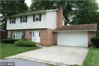 Home for sale: 115 Evans Run Dr., Martinsburg, WV 25405