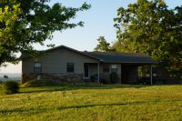 Home for sale: 2618 Hwy. 164 E., Dover, AR 72837
