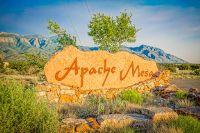 Home for sale: Apache Mesa Rd., Bernalillo, NM 87004