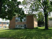 Home for sale: 16w681 56th Pl., Clarendon Hills, IL 60514