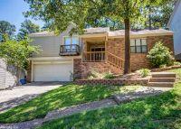 Home for sale: 58 Vantage Dr., Maumelle, AR 72113