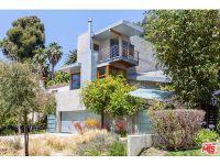 Home for sale: 700 Kingman Ave., Santa Monica, CA 90402