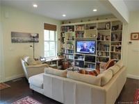 Home for sale: 61a Stagecoach Rd., Burlington, CT 06013