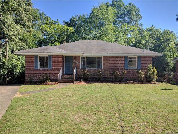 3728 Ware Ct., Montgomery, AL 36109 Photo 34