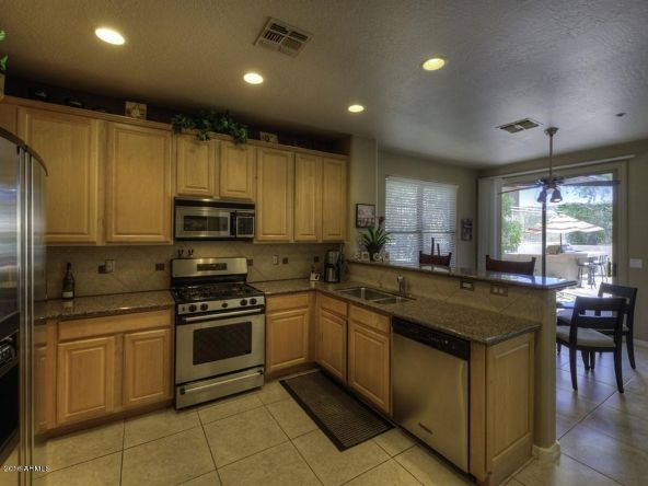 11401 E. Raintree Dr., Scottsdale, AZ 85255 Photo 9