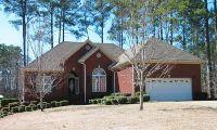 Home for sale: Lisa, McCalla, AL 35111