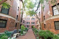 Home for sale: 323 W. Belden Avenue, Chicago, IL 60614