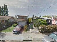 Home for sale: Curtis, Berkeley, CA 94706
