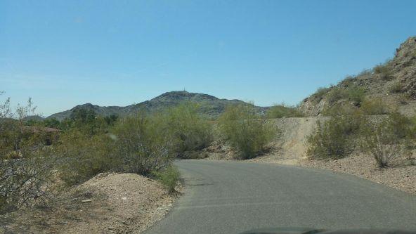 9935 N. 16th Pl. W., Phoenix, AZ 85020 Photo 13