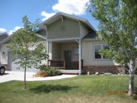 Home for sale: 1106 E. 19th St., Rifle, CO 81650