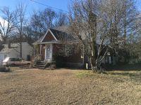 Home for sale: 1907 Hailey Ave., Nashville, TN 37218
