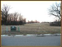 Home for sale: 104 Oak Marsh Dr., Mankato, MN 56001