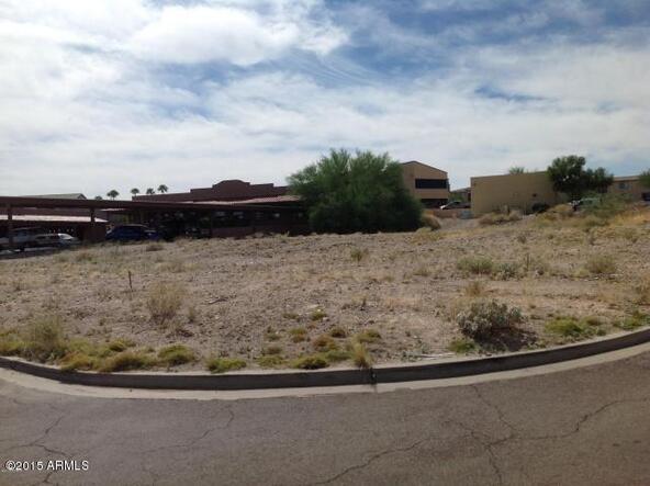 16907 E. Enterprise Dr., Fountain Hills, AZ 85268 Photo 1