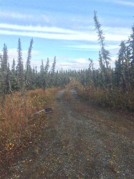 2295 Maria St., Fairbanks, AK 99709 Photo 2