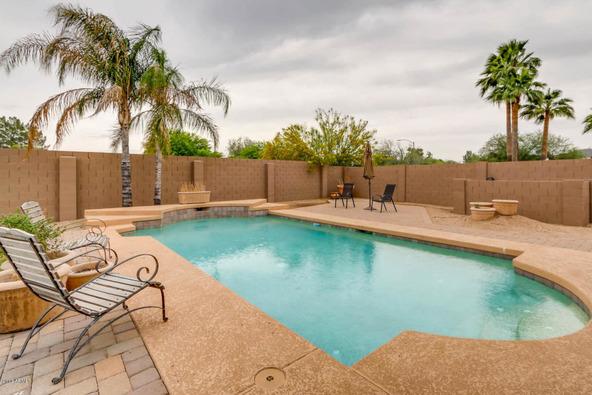 15607 N. 7th Dr., Phoenix, AZ 85023 Photo 52