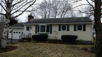 Home for sale: 110 Soule St., Bennington, VT 05201