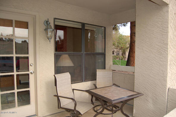 8787 E. Mountain View Rd., Scottsdale, AZ 85258 Photo 2