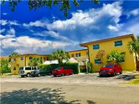 Home for sale: 260 S.W. 8th St., Pompano Beach, FL 33060