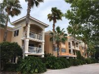 Home for sale: 950 Broadway, Dunedin, FL 34698