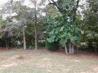 Home for sale: 5008 Nutfield Ct., Henrico, VA 23231