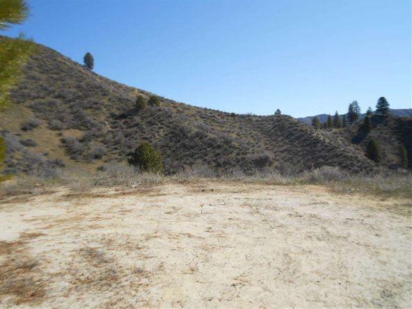 Tract 4 Robie Ridge, Boise, ID 83716 Photo 8