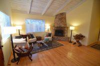 Home for sale: 24703 Camino del Monte, Carmel, CA 93923