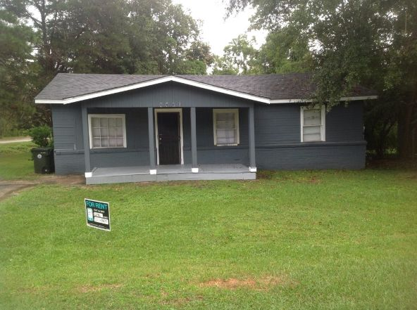 4440 E. Walter Cr, Eight Mile, AL 36613 Photo 1
