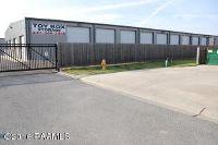 Home for sale: 107 Premier Rd. Bldgs A-D, Youngsville, LA 70592