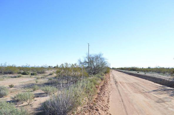 53988 W. Vista Principal --, Maricopa, AZ 85139 Photo 14