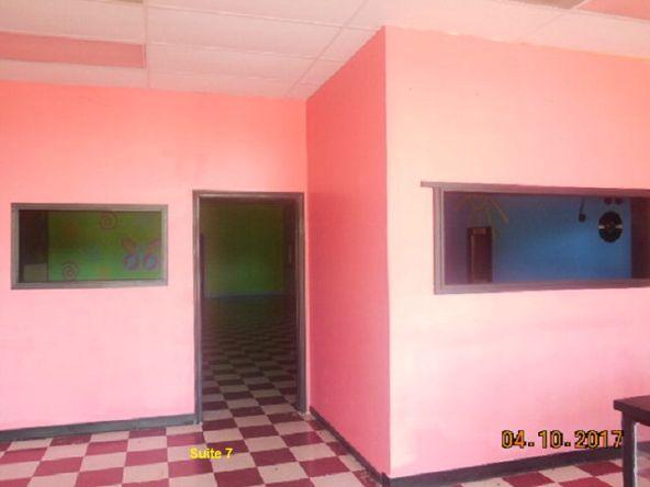 301 Inez Rd., Suite 7, Dothan, AL 36301 Photo 9