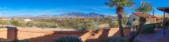 3131 S. Calle Madrid, Green Valley, AZ 85622 Photo 35
