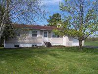 Home for sale: 10a125 E. Acl Rd., Apple River, IL 61001
