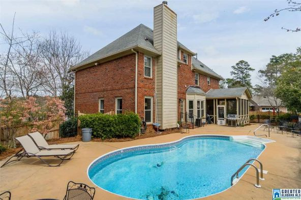 600 Stratton Ct., Homewood, AL 35209 Photo 74
