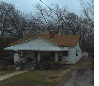 Home for sale: 328 Sullivan St., Greenwood, SC 29646