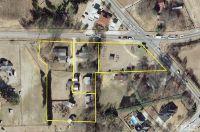 Home for sale: 1916 - 24 Bass Lake, Fuquay-Varina, NC 27526
