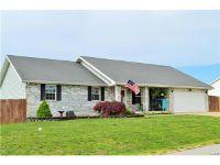 Home for sale: 19443 Lambert Ln., Waynesville, MO 65583