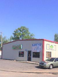 Home for sale: 1319 Hill Avenue, Valdosta, GA 31602