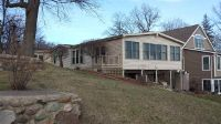 Home for sale: 3345 W. Sycamore Beach Rd., Angola, IN 46703