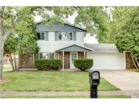 Home for sale: 8132 Philadelphia Dr., Fairborn, OH 45324