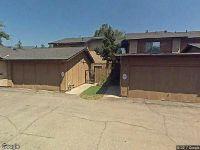 Home for sale: Cherry Hills, Azusa, CA 91702