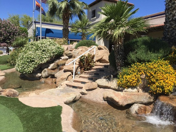 7750 E. Broadway Rd., Mesa, AZ 85208 Photo 74