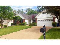 Home for sale: 5461 Precious Stone, Saint Charles, MO 63304