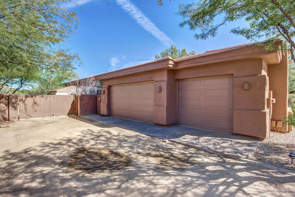 33125 N. 81st St., Scottsdale, AZ 85266 Photo 4