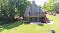 Home for sale: 584 River Lake Dr., Eatonton, GA 31061