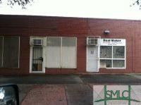 Home for sale: 215 E. Broad St., Savannah, GA 31401